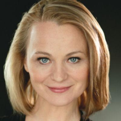Celia Schaefer