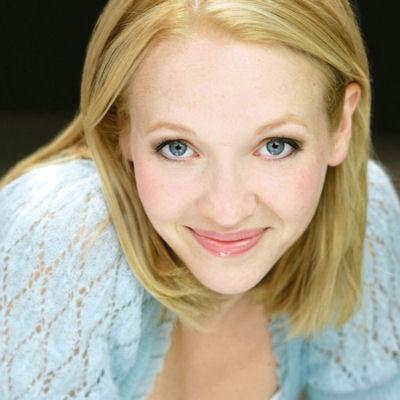 Michelle Loucadoux