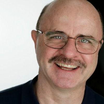 John Weigand